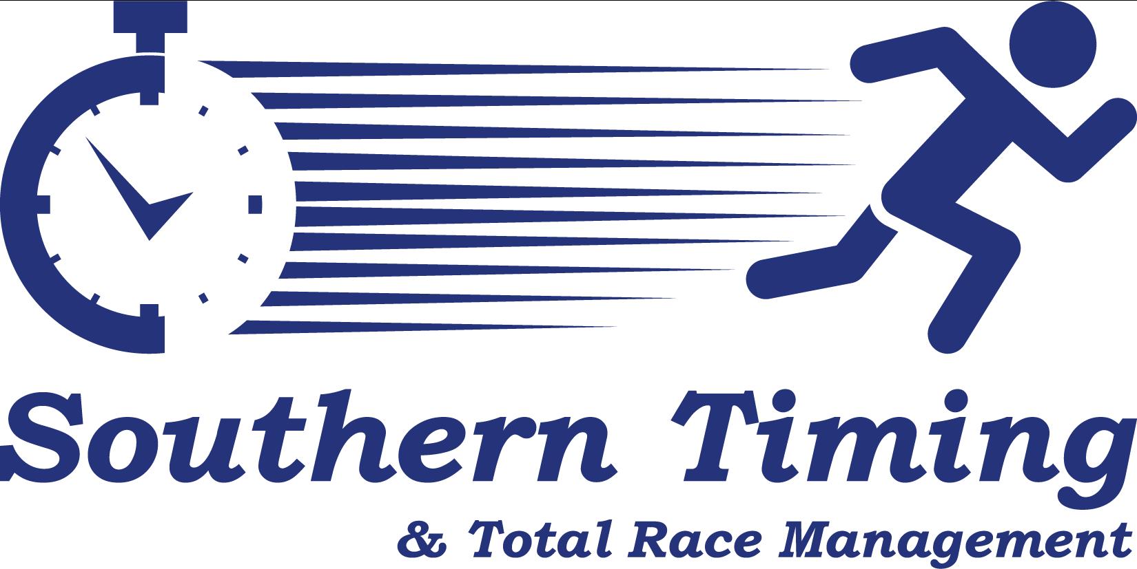 Southern Timing, LLC