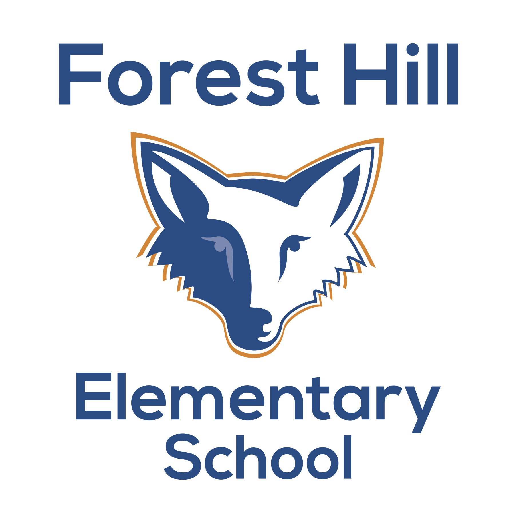 Forest Hill Elementary