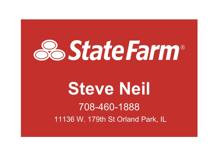State Farm Stephen G. Neil Insurance Agency, Inc