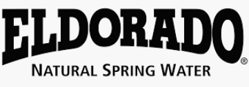 Eldorado Springs Water