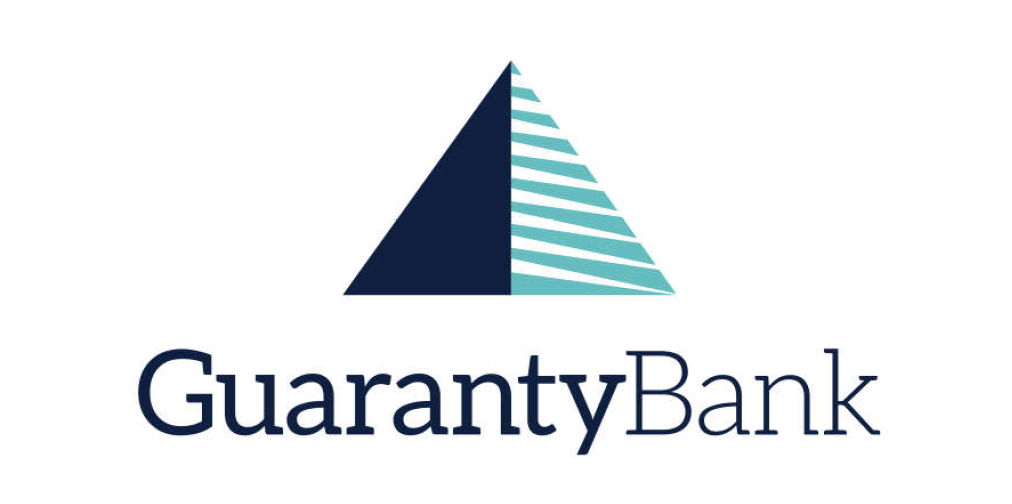 Guaranty Bank