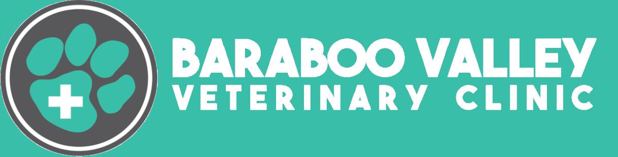 Baraboo Valley Veterinary Clinic