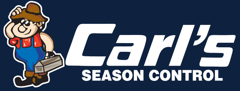 Carl's Season Control