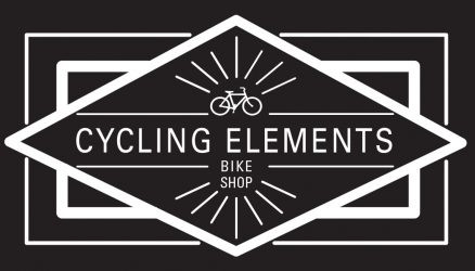 cycle elements