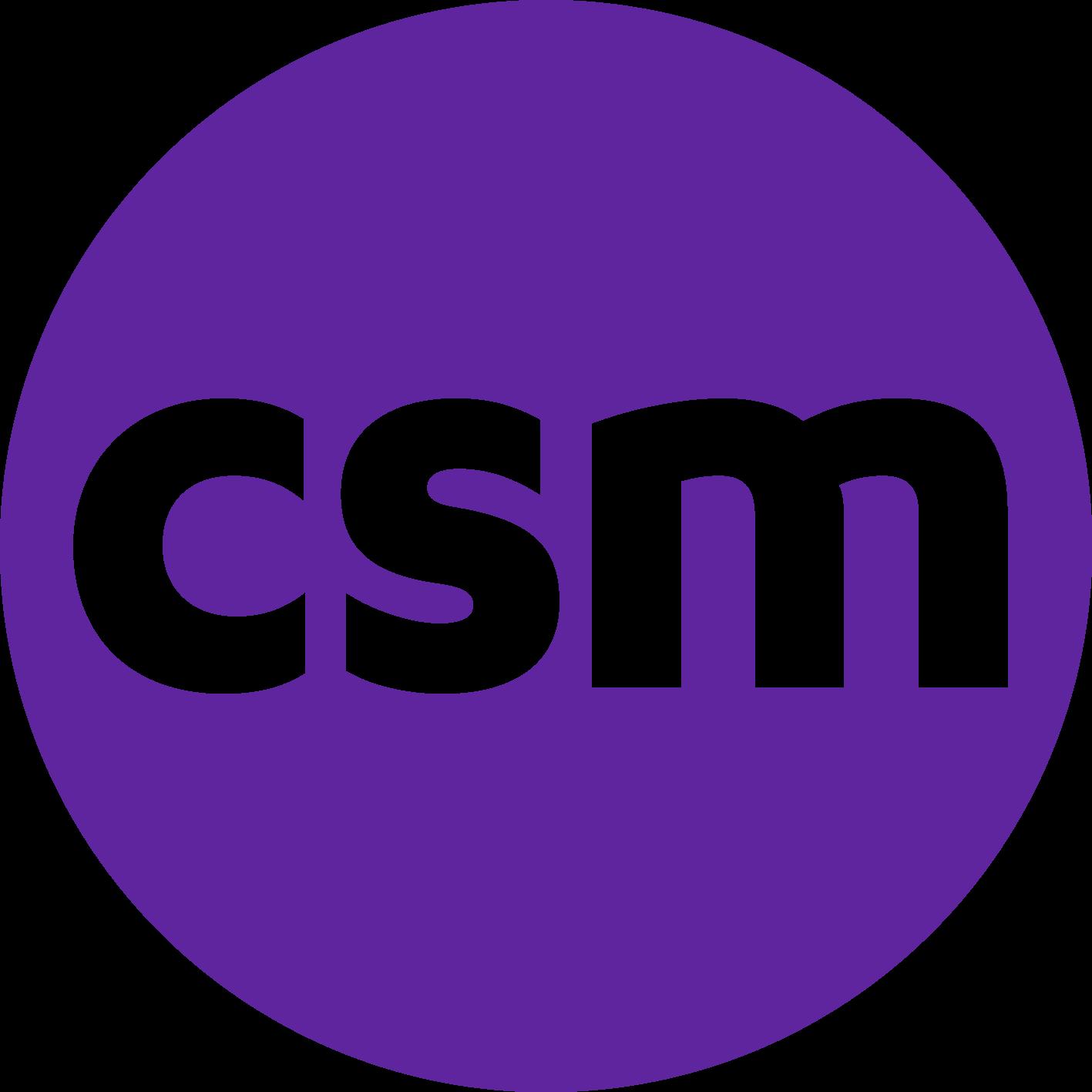 CSM Sport & Entertainment