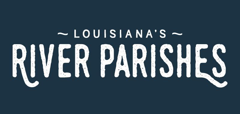 Louisiana's River Parishes