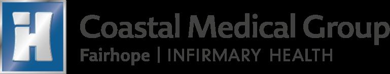 Coastal Medical Group