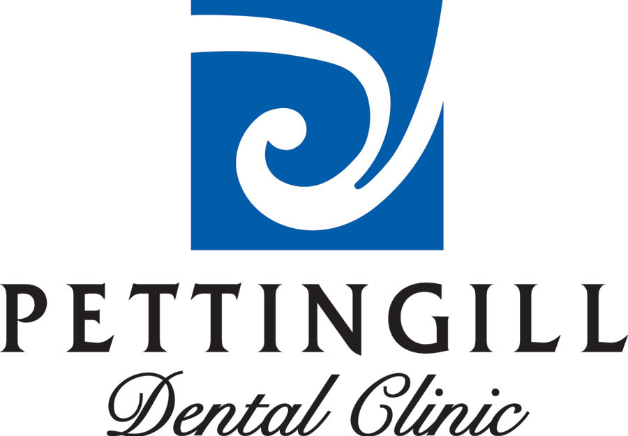 Pettingill Dental Clinic