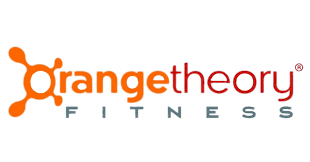 Orange Theory of Frankfort