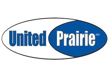 United Prairie