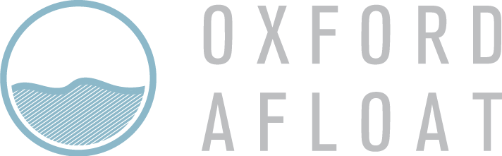 Oxford Afloat