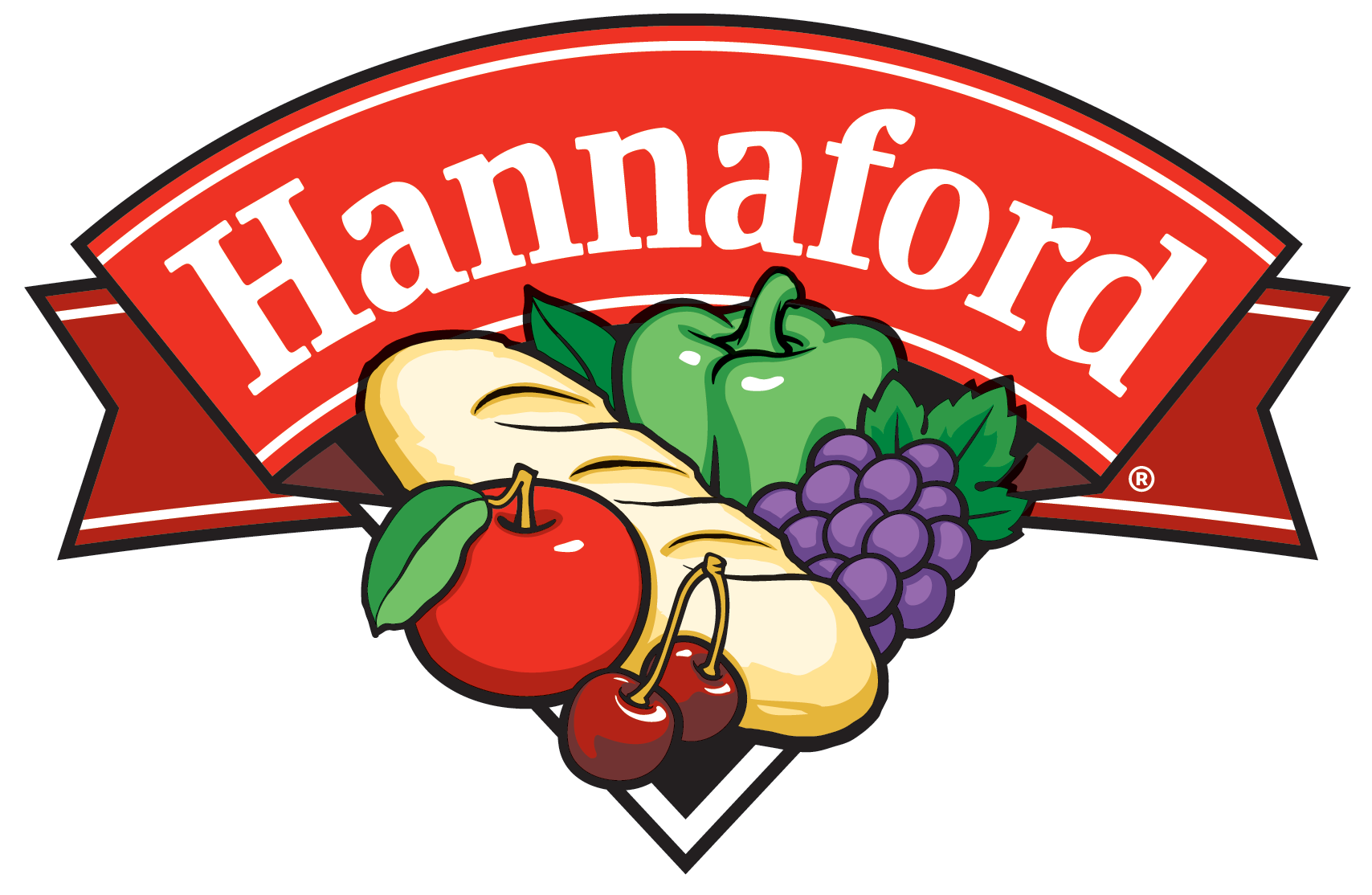 Broad Street Hannaford