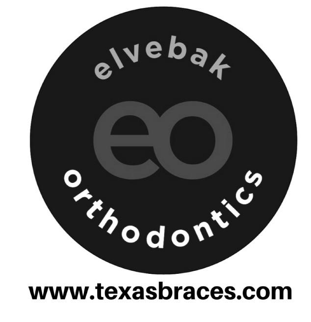 Elvebak Orthodontics
