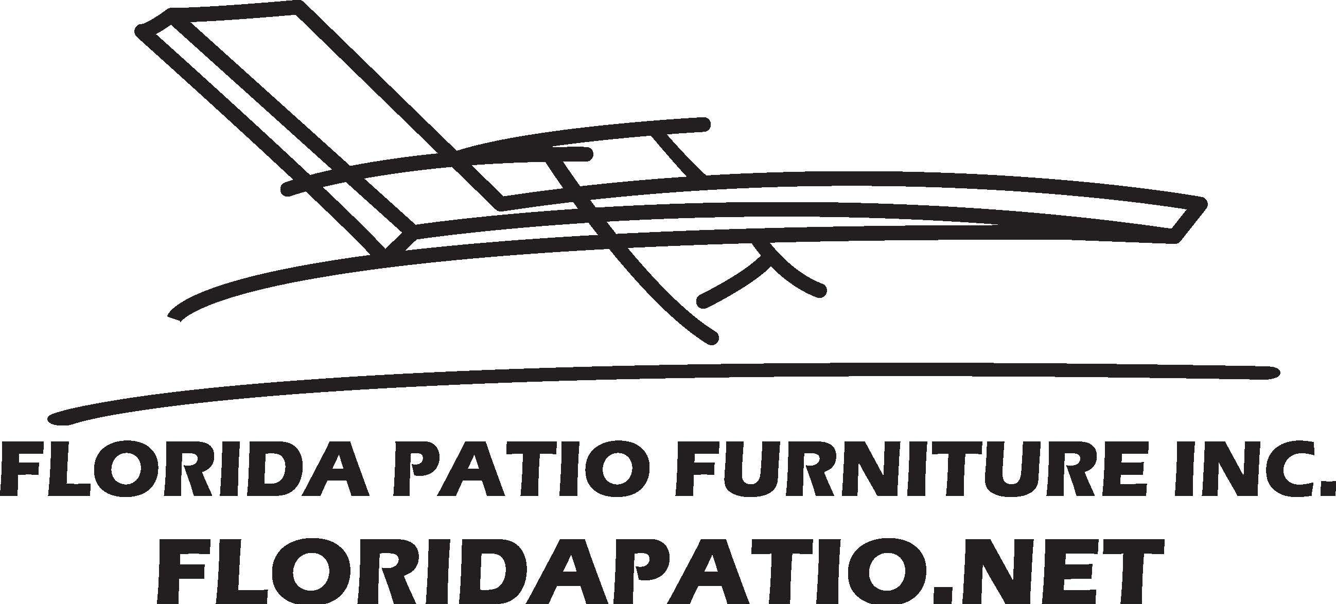 Florida Patio Furniture, Inc. - ELITE Sponsor