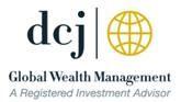 David Carl Jones Investments LLC