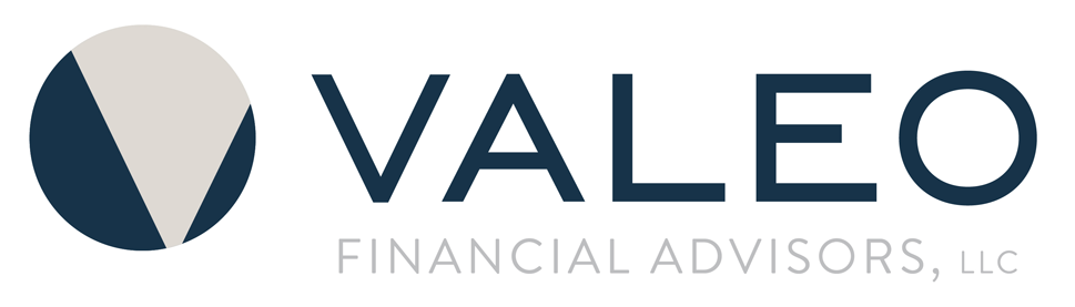 VALEO FINANCIAL SERVICES