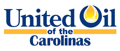 United Oil of the Carolinas