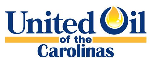 United Oil of the Carolinas