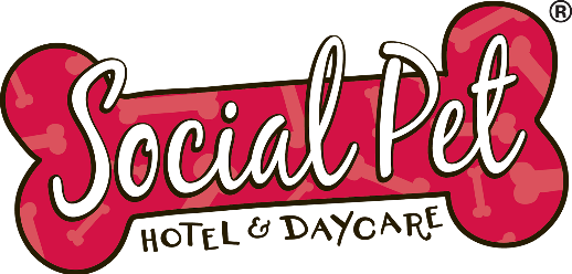 Social Pet