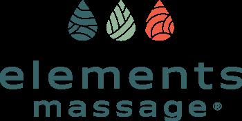 Elements Massage, Bridgewater