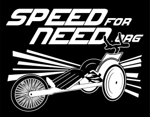 Speed for Need