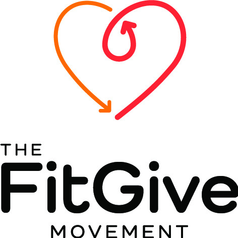 Fit Give Movement