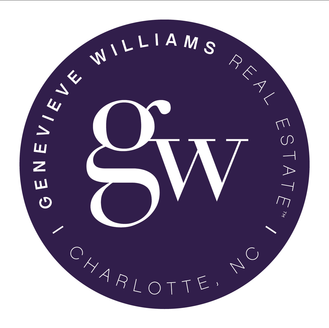 Genevieve Williams Real Estate