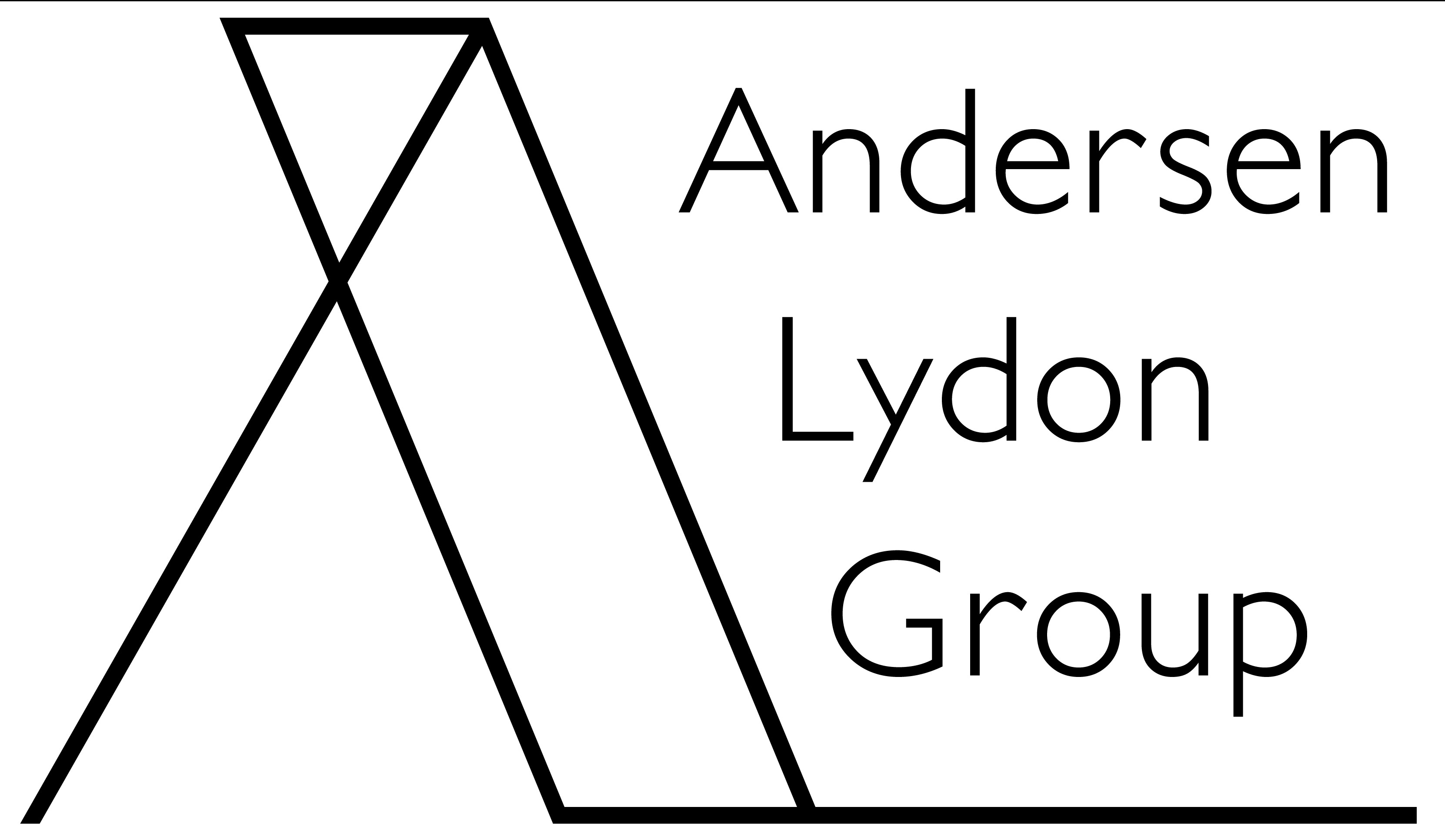 Compass, Andersen Lydon Group