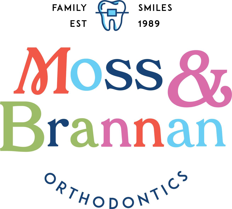 Moss & Brannan