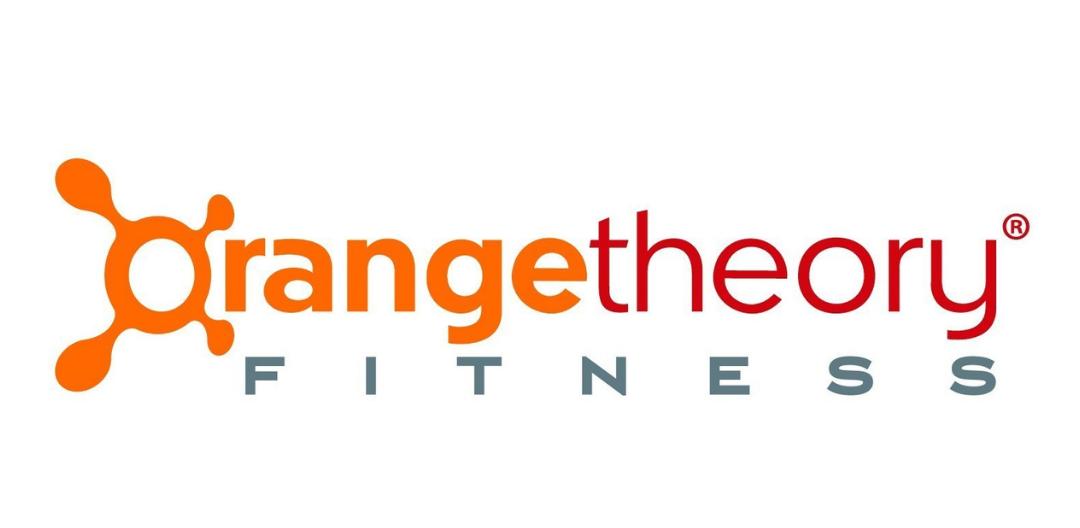Finish Line - Orange Theory