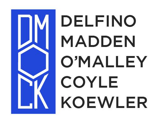 Delfino Madden O'Malley Coyle & Koewler, LLP