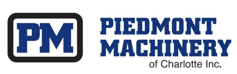 Piedmont Machinery