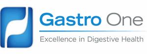 Gastro One