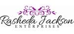 Rasheda Jackson Enterprises