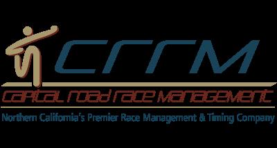 Capital Road Race Management