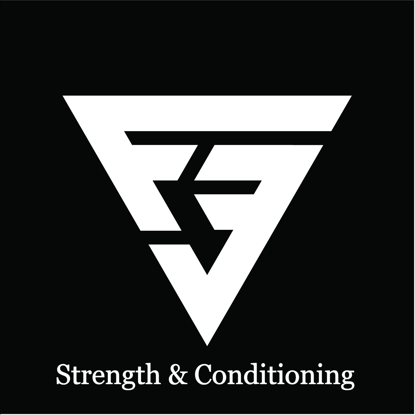 F3 Strength and Conditioning