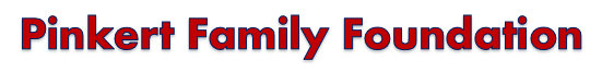 Pinkert Family Foundation