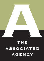 The Associated Agency