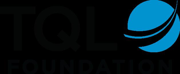 TQL Foundation
