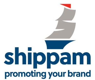 Shippam & Associates Inc