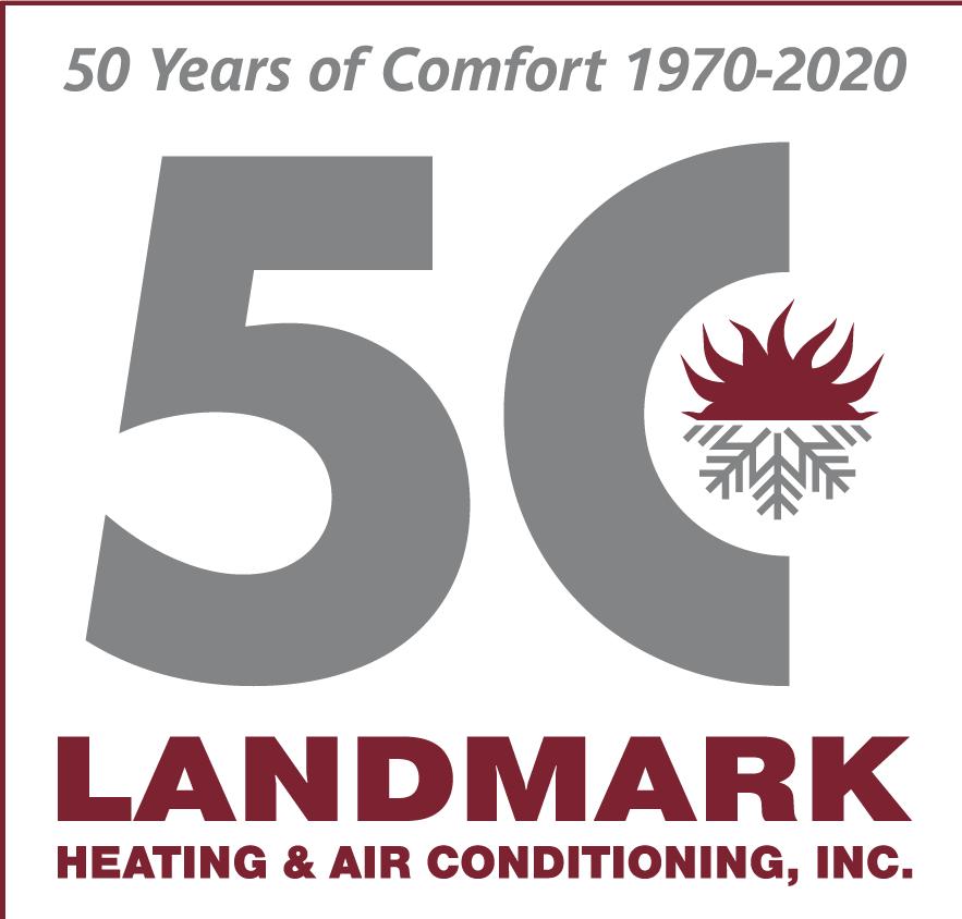 Landmark HVAC