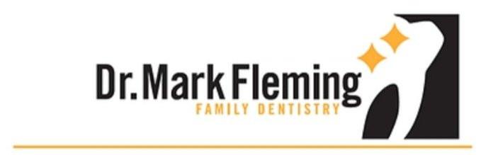 Dr. Fleming Family Dentistry