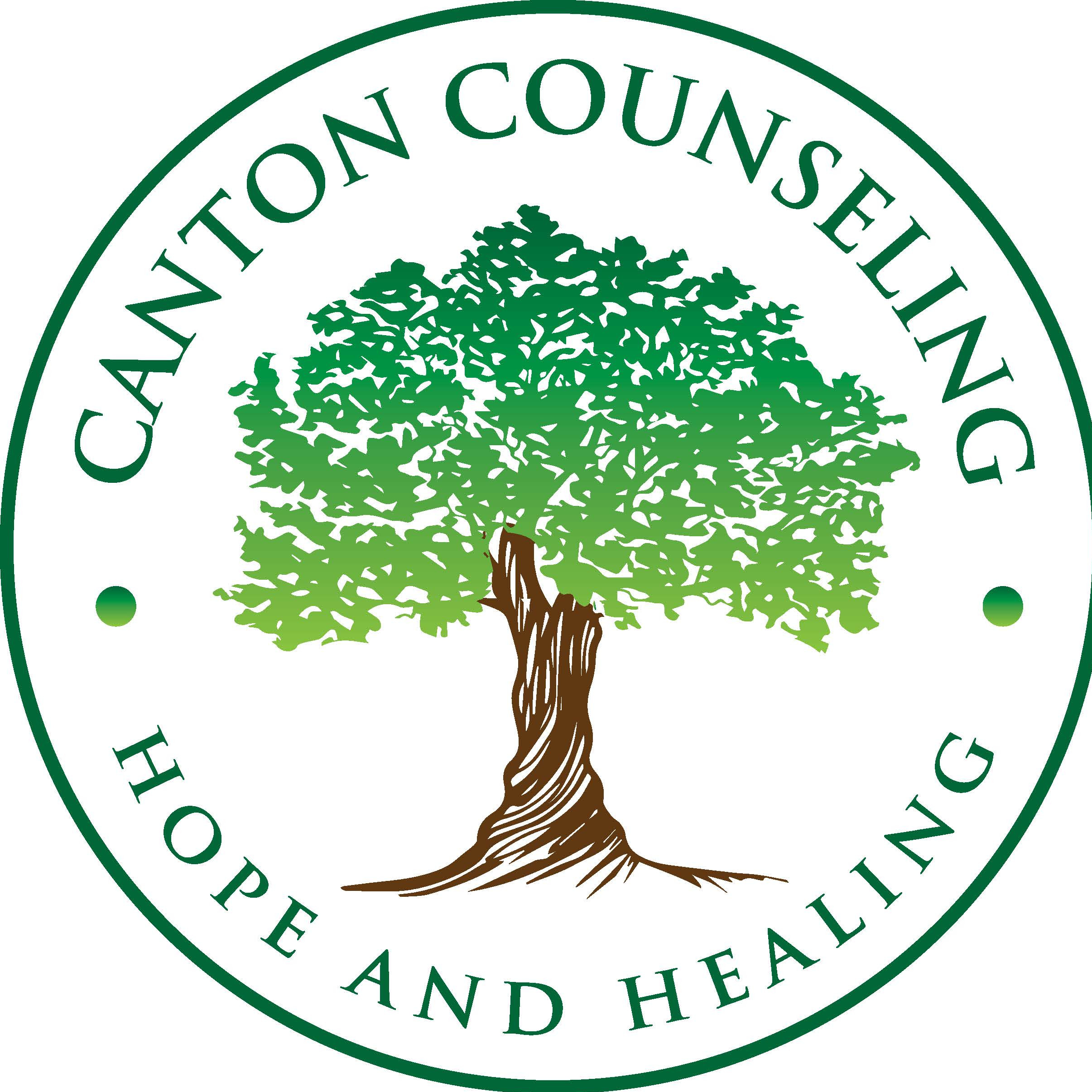 Canton Counseling