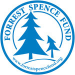 Forrest Spence Fund
