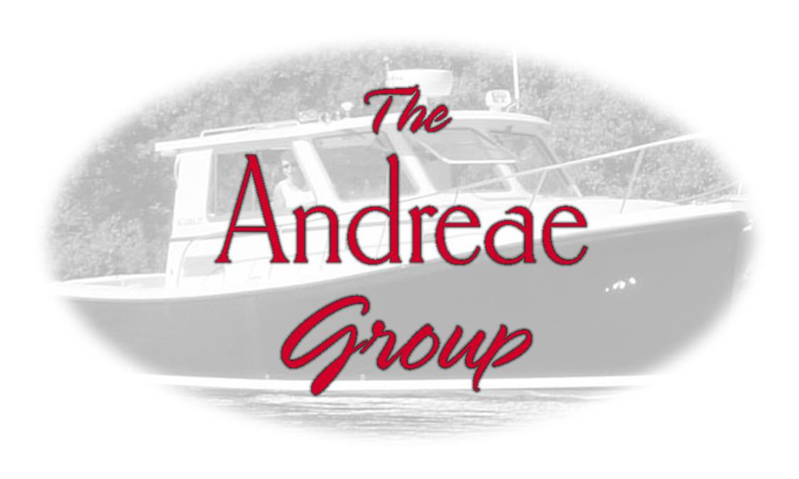 Andreae Group