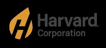 Harvard Corporation
