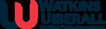 Watkins Uiberall