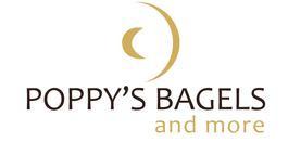 Poppy's Bagels