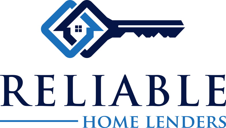 Reliable Home Lenders