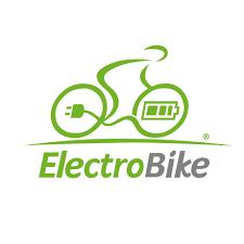 Silver - ElectroBike